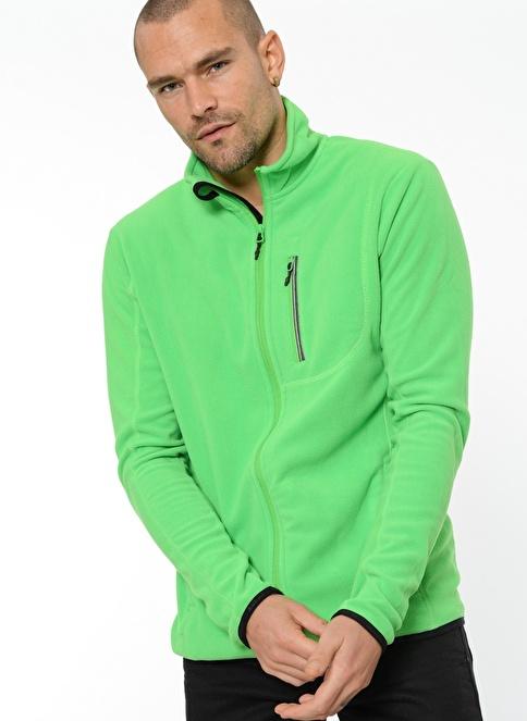 Quiksilver Sweatshirt Renkli